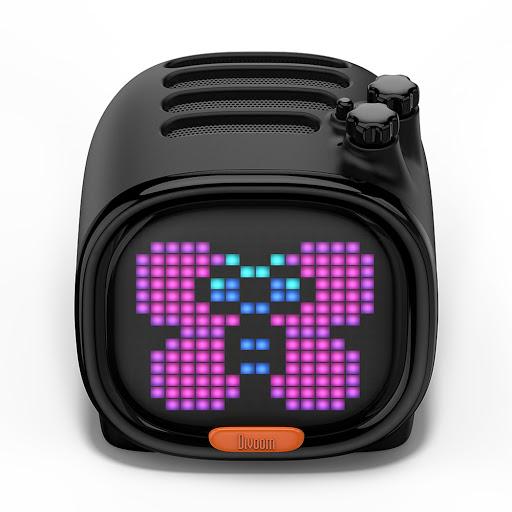 Loa Bluetooth Divoom - Timoo-3