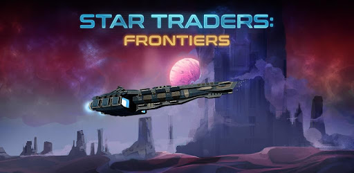 Command your ship and crew as a space pirate, merchant, bounty hunter, and more