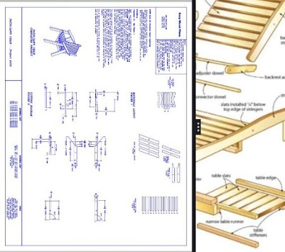 Download free woodworking blueprints 3 apk latest version app for free woodworking blueprints 3 poster malvernweather Images