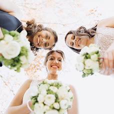 Wedding photographer Viktor Schaaf (VVFotografie). Photo of 30.09.2018