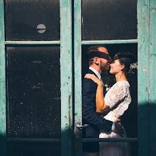 Pulmafotograaf Irina Mavrommati (Eirini). Foto tehtud 03.11.2018