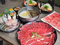 肉多多火鍋 怡平店
