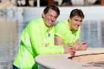Berge gecharmeerd door bod, Genk hoopt record van Tielemans te verbreken
