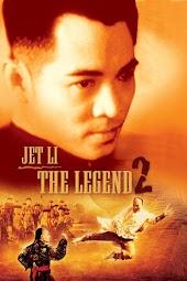The Legend II