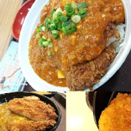 鮮五丼DonMono