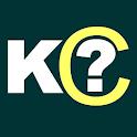 KosChertified? Grocery List + icon