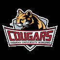 IUK Cougars icon