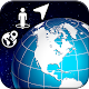 World 3D - Live Earth Globe View Real Time for PC-Windows 7,8,10 and Mac
