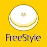com.freestylelibre.app.us
