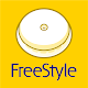 FreeStyle LibreLink - US APK