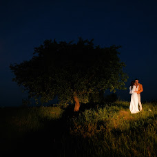 Wedding photographer Aleksandra Ryshkova (SashKeen). Photo of 06.10.2015