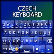 Czech keyboard Sensmni
