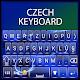 Download sensmni Czech keyboard For PC Windows and Mac