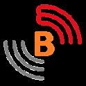 Blabber icon