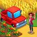 Farmscapes icon