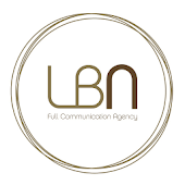 LBN full communication agency