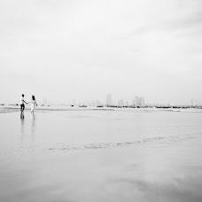 Nhiếp ảnh gia ảnh cưới Anh Phan (AnhPhan). Ảnh của 21.10.2018