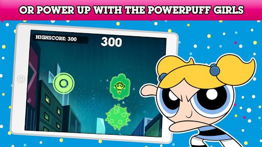 Cartoon Network GameBox screenshot 7