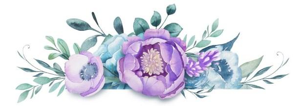 L'attribut alt de cette image est vide, son nom de fichier est Flowers1.jpg.