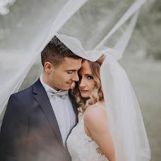 Wedding photographer Marko Milas (MarkoMilas). Photo of 12.09.2017