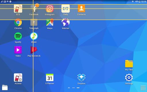 GEWA Connect 1.1 screenshots 5