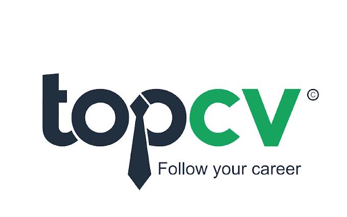 TopCV logo