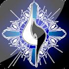 Triple Triad TCG icon