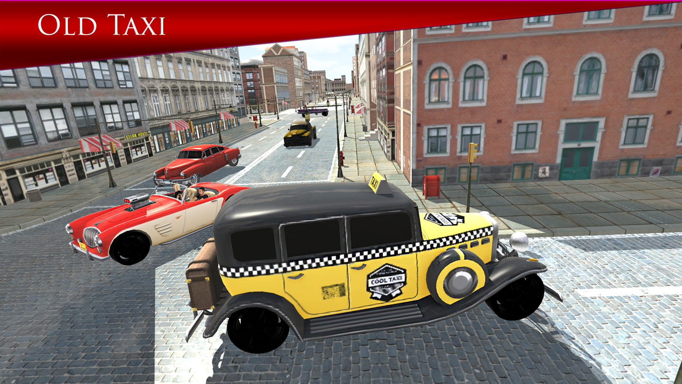 mafia car driving school android apps on google play. Black Bedroom Furniture Sets. Home Design Ideas