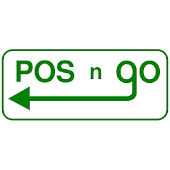 POS-n-go POS Point of Sale