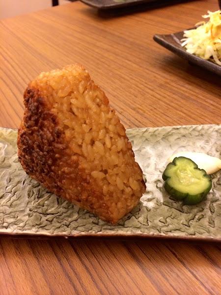 田舍慎太郎料理