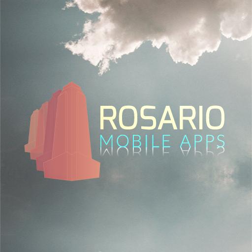 Rosario Mobile Apps avatar image