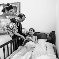 Wedding photographer Renato Moura (renatomoura). Photo of 18.04.2017