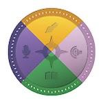 Official Cambridge Guide IELTS Icon
