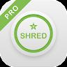 com.protectstar.ishredder.pro