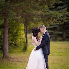 Wedding photographer Sergey Andreev (AndreevS). Photo of 24.04.2017