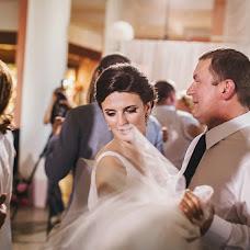 Wedding photographer Aleksandr Drobzhev (MrTwesteer). Photo of 25.11.2014