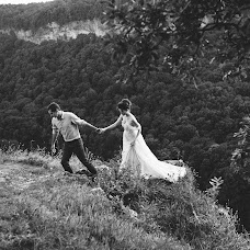 Wedding photographer Elena Shevacuk (shevatcukphoto). Photo of 22.09.2017