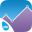 PIP Stress Tracker icon