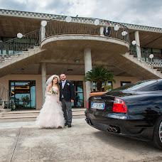 Wedding photographer Sergey Bantya (bysergion). Photo of 06.01.2015