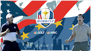 2018 Ryder Cup thumbnail