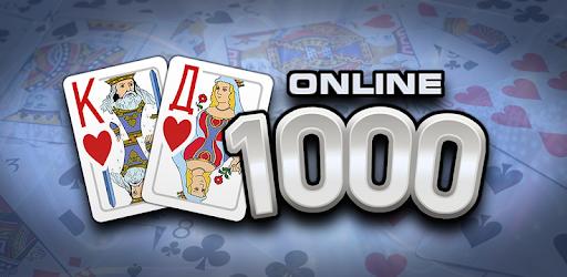 Хитрости интернет казино