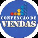 Convenção de Vendas LG 2018 icon