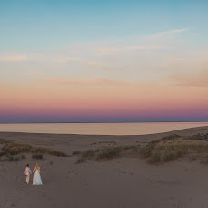 Wedding photographer Elena Khmelyuk (elenahmelyuk). Photo of 30.08.2014