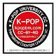 K-POP대학CC Download for PC Windows 10/8/7