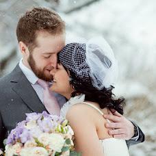 Wedding photographer Polina Geraskina (geraskina). Photo of 03.04.2013