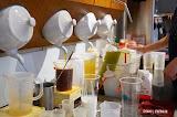 日日裝茶-永和竹林店