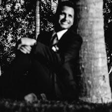 Fotógrafo de bodas Jorge Mercado (jorgemercado). Foto del 08.06.2017