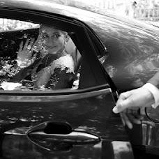 Wedding photographer Dmitriy Bokhanov (kitano). Photo of 21.09.2015