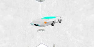Canty Flyentra 2020