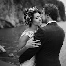 Wedding photographer Kseniya Vasilkova (Vasilkova). Photo of 11.10.2015